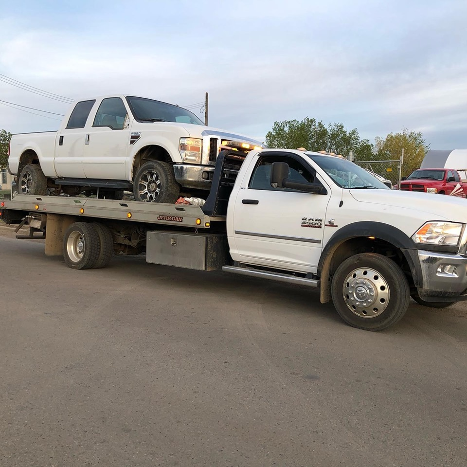 You are currently viewing Tips to consider before selling the Junk Cars for Cash